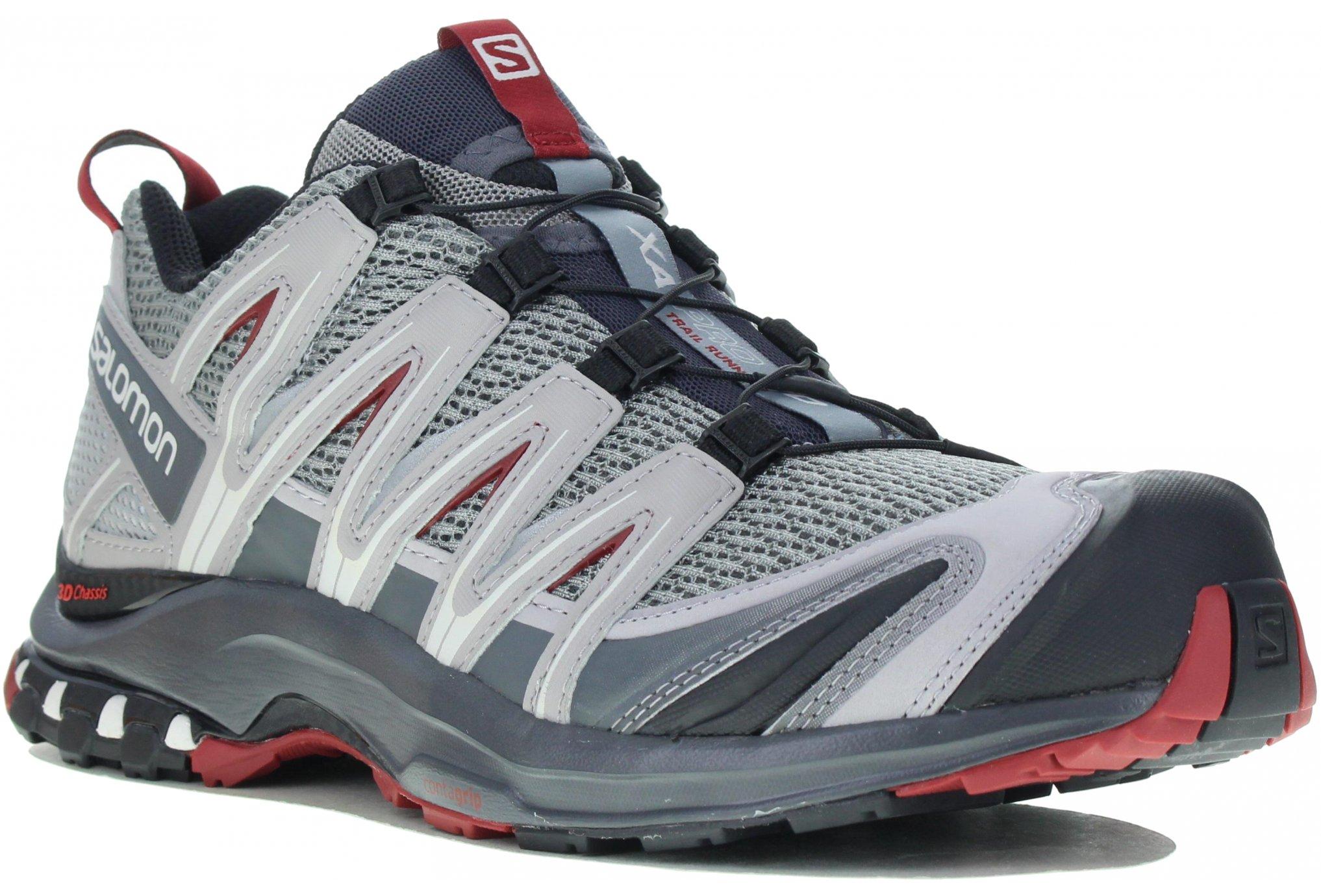 Salomon XA PRO 3D M Chaussures homme