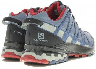 Salomon XA PRO 3D v8 Gore-Tex