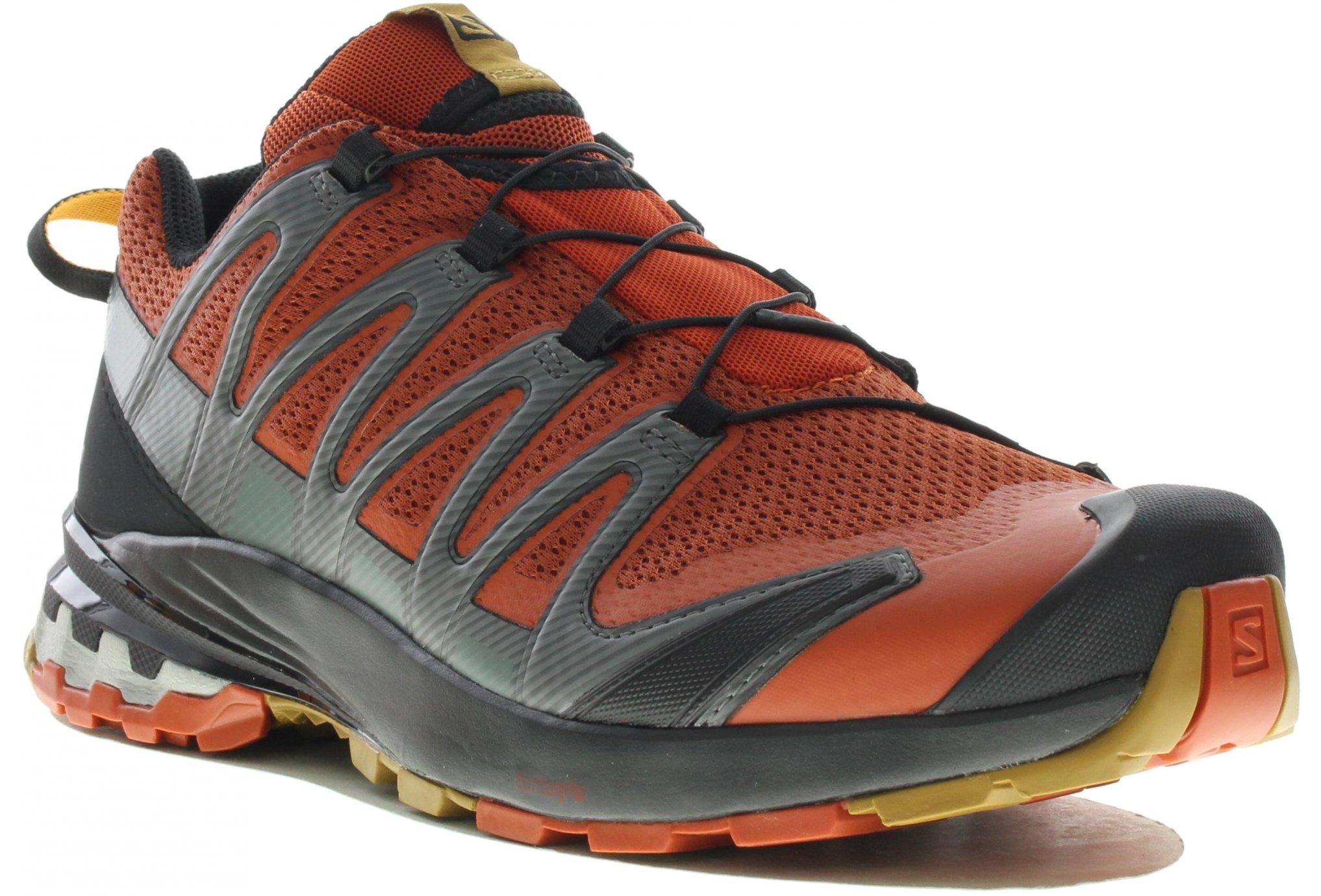 Salomon XA PRO 3D v8 M Chaussures homme