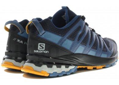 Salomon XA PRO 3D v8 M