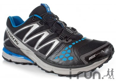 SALOMON XR CROSSMAX NEUTRAL CS Chaussures trail salomon