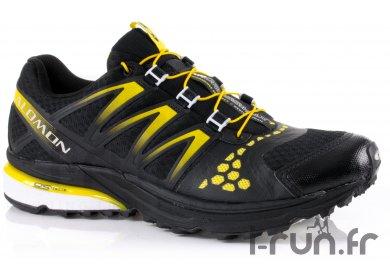 chaussures de sport 11198 2cb75 Salomon XR Crossmax Neutral M