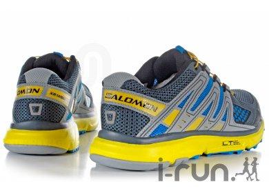chaussures trail salomon xr mission homme,chaussure salomon