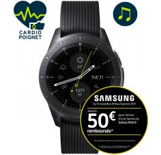 Samsung Galaxy Watch 42mm Image