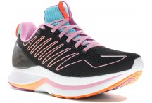 Saucony Endorphin Shift Bright Future W