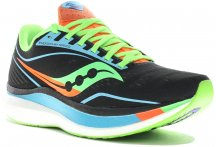 Saucony Endorphin Speed Bright Future M