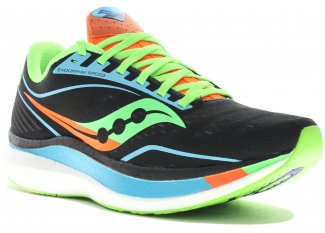Saucony Endorphin Speed Bright Future