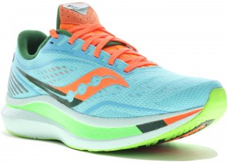Saucony Endorphin Speed  Future Spring