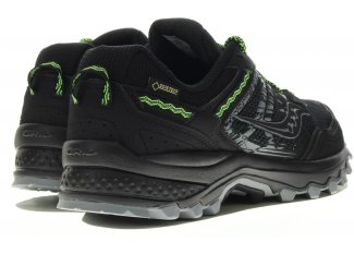 Saucony Excursion TR12 Gore-Tex