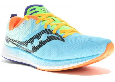 Saucony Fastwitch 9 Future Spring M