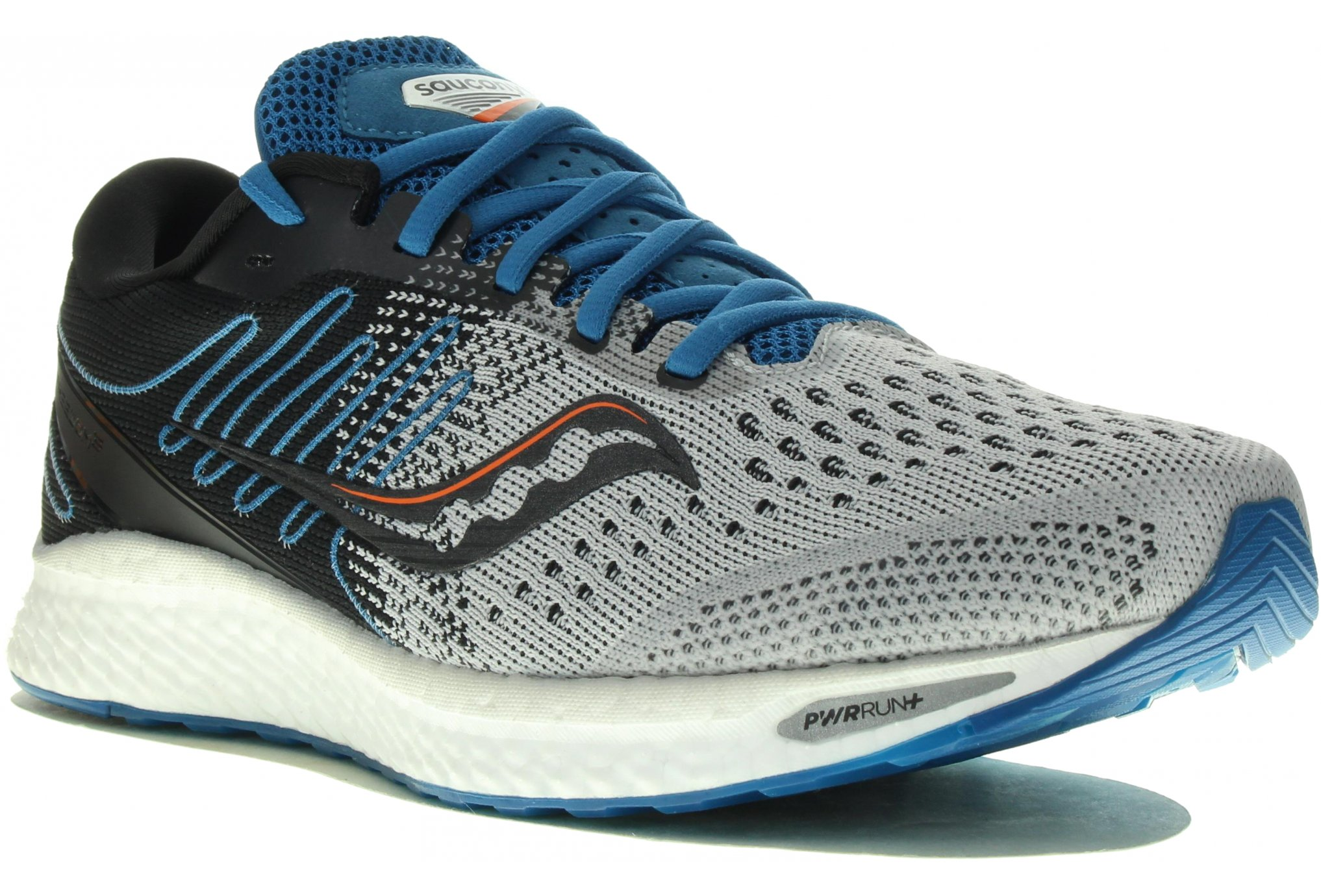 Saucony Freedom 3 Chaussures homme