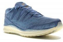 1c32da623c6 Chaussures running Saucony femme. 95 2. Saucony Freedom ISO 2 W