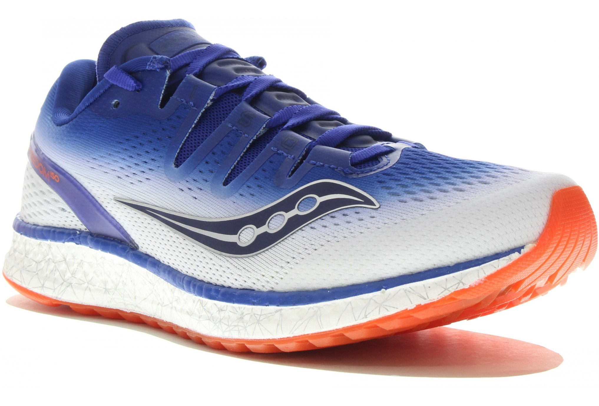 Saucony Freedom ISO M Chaussures homme