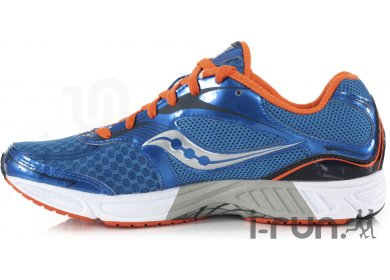 Saucony Grid Fastwitch 5 $123.74 | Triathlon Running Shoes