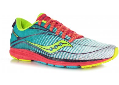 Femme Cher Saucony W A6 Running Type Grid Pas Chaussures pgga6wq
