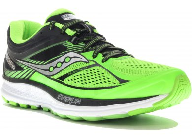 store on sale website for discount Saucony Guide 10 M