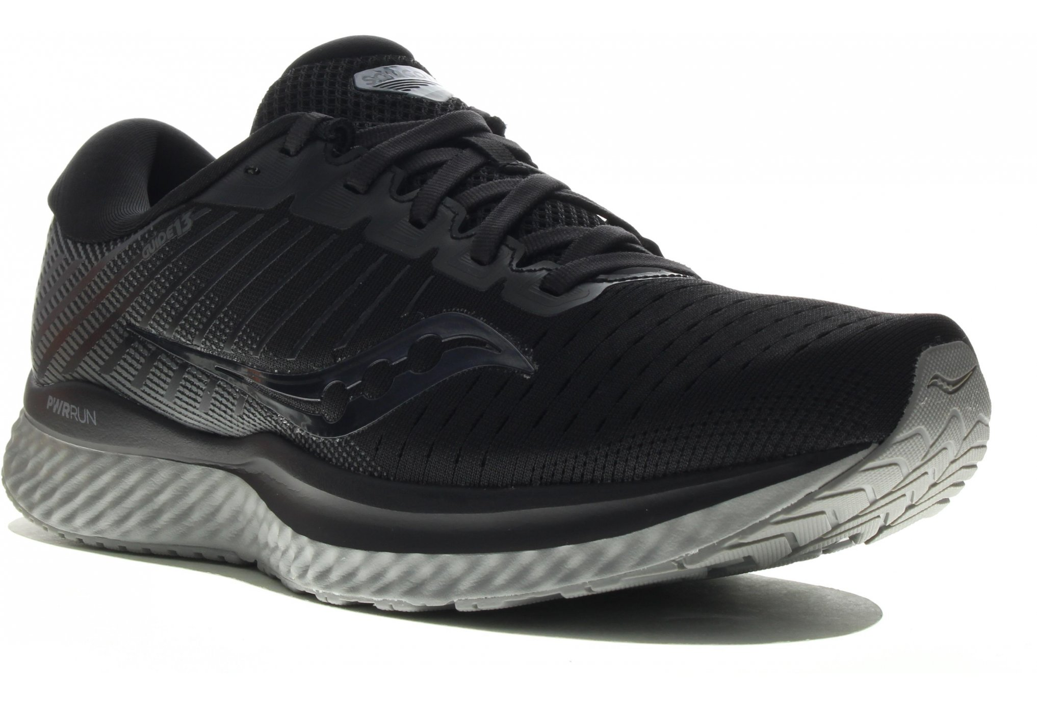 Saucony Guide 13 Chaussures homme