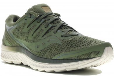 Chemin Saucony Running Homme amp; Route M 2 Guide Chaussures Iso rqfzSr