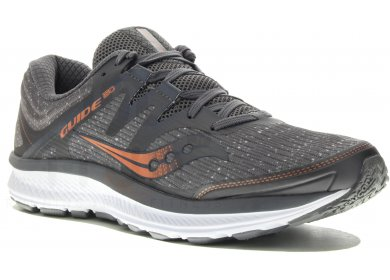 Saucony Guide ISO M