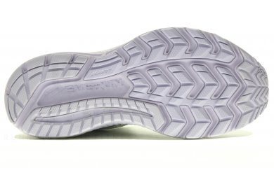 Saucony Guide ISO White Noise W Chaussures running femme