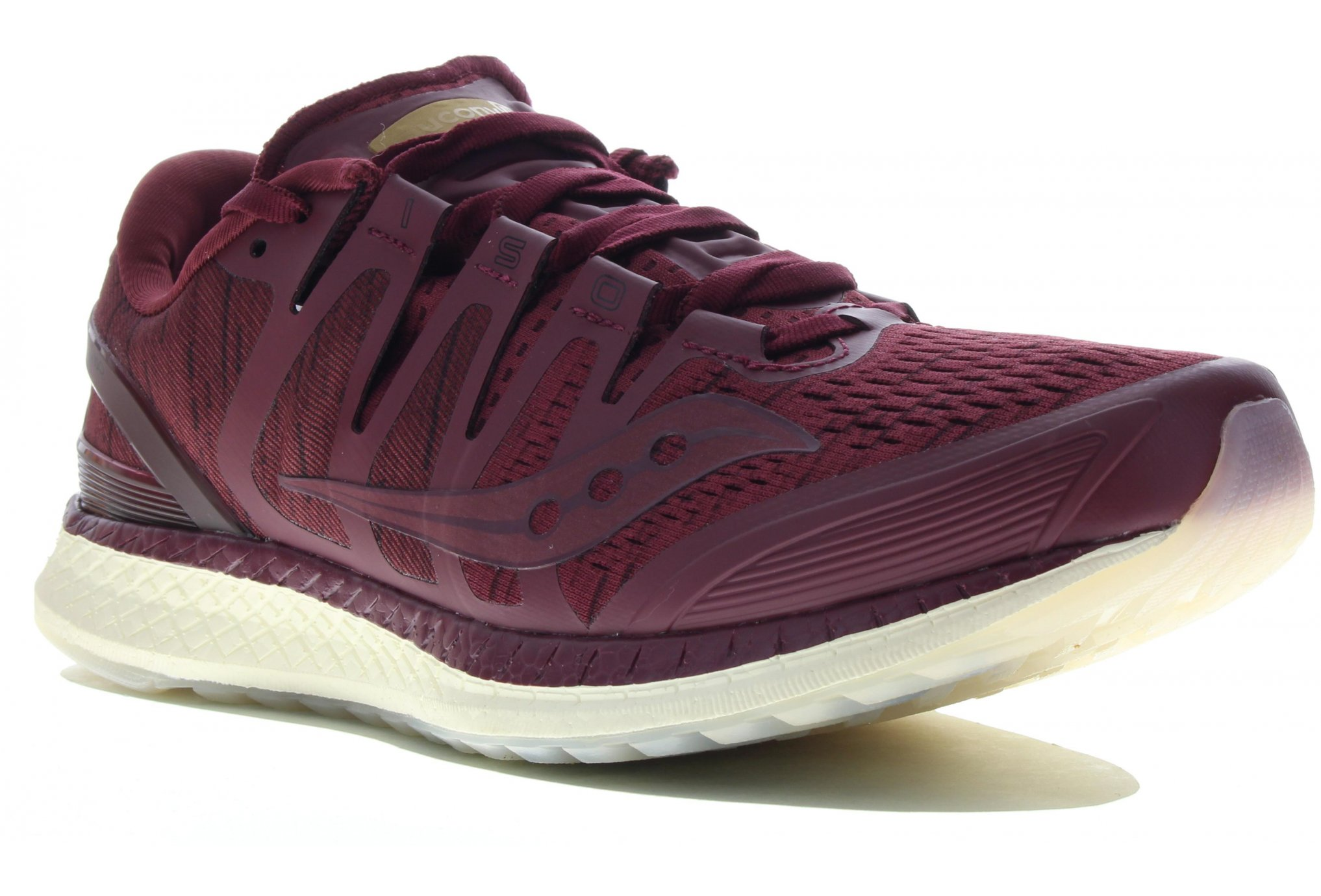 Saucony Liberty ISO M Chaussures homme