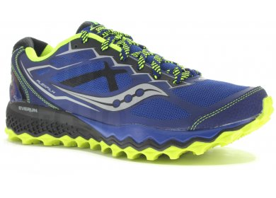 Homme 6 Trail Chaussures Cher En Peregrine M Pas Promo Saucony Running xYw1Oq5W