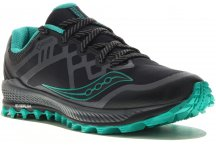 aa11fd73e2b Chaussures running Saucony femme Trail