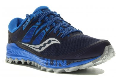 4be96a50fa Saucony Peregrine ISO M