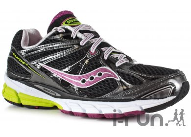 Saucony ProGrid Guide 6 W