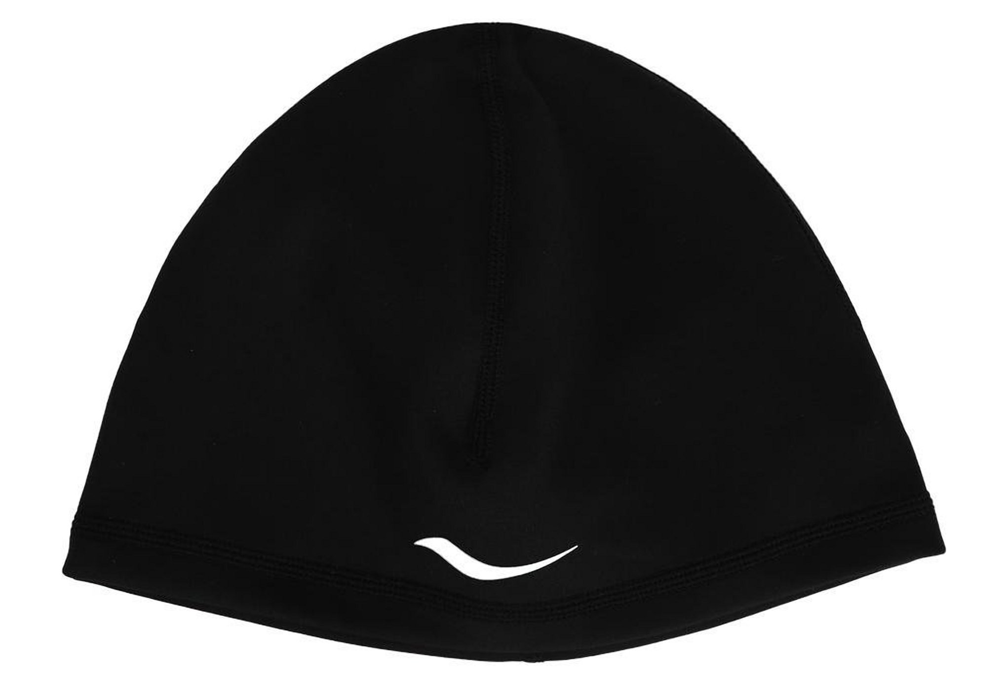 Saucony Reversi-Run Bonnets / Gants