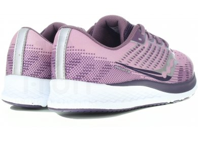Saucony Ride 13 Fille