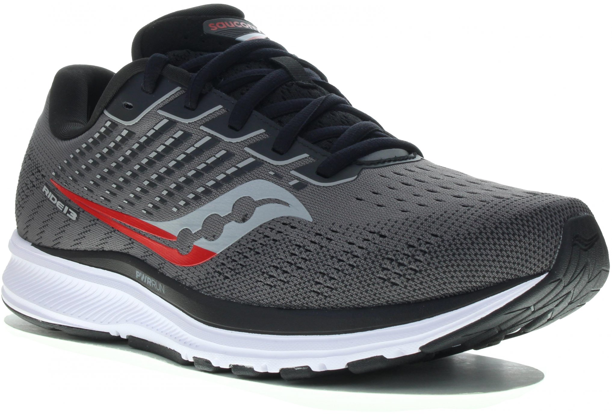 Saucony Ride 13 Chaussures homme
