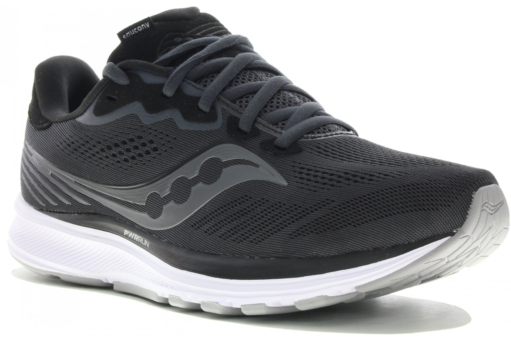 Saucony Ride 14 M Chaussures homme