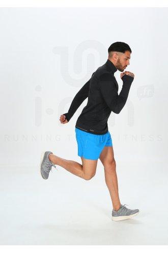 Saucony Run Strong M