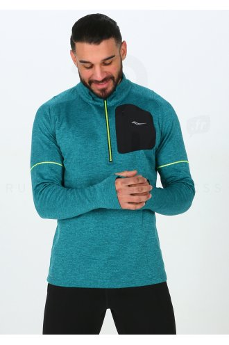 Saucony RunStrong Thermal M