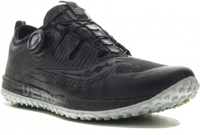 Saucony Switchback ISO M