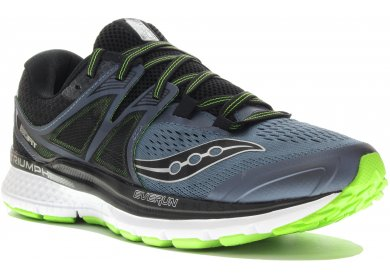 Running Saucony M Pas Cher Triumph 3 Chaussures Homme Iso Route 8vnZq7