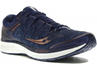 online store 978be 22585 Saucony Triumph ISO 4 M