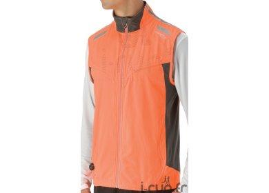 Vêtements Running Saucony Veste Cher Homme Pas Vestes wWFHgqHIc