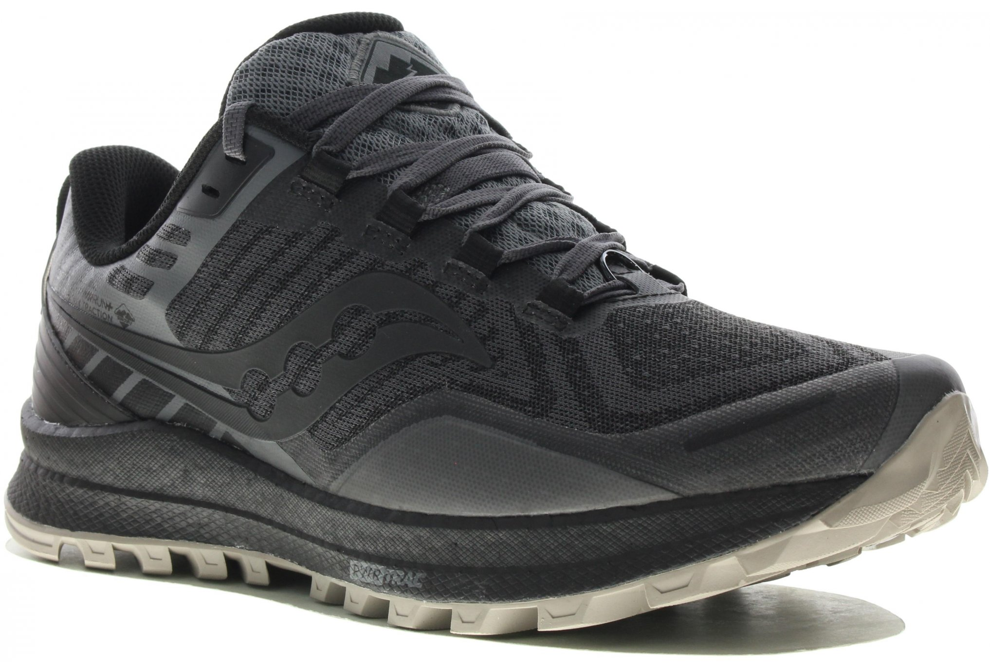 Saucony Xodus 11 M Chaussures homme