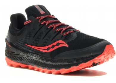 Saucony Running En Cher M Homme Trail Chaussures Xodus Pas Promo 3 Iso rqvwxAa8r