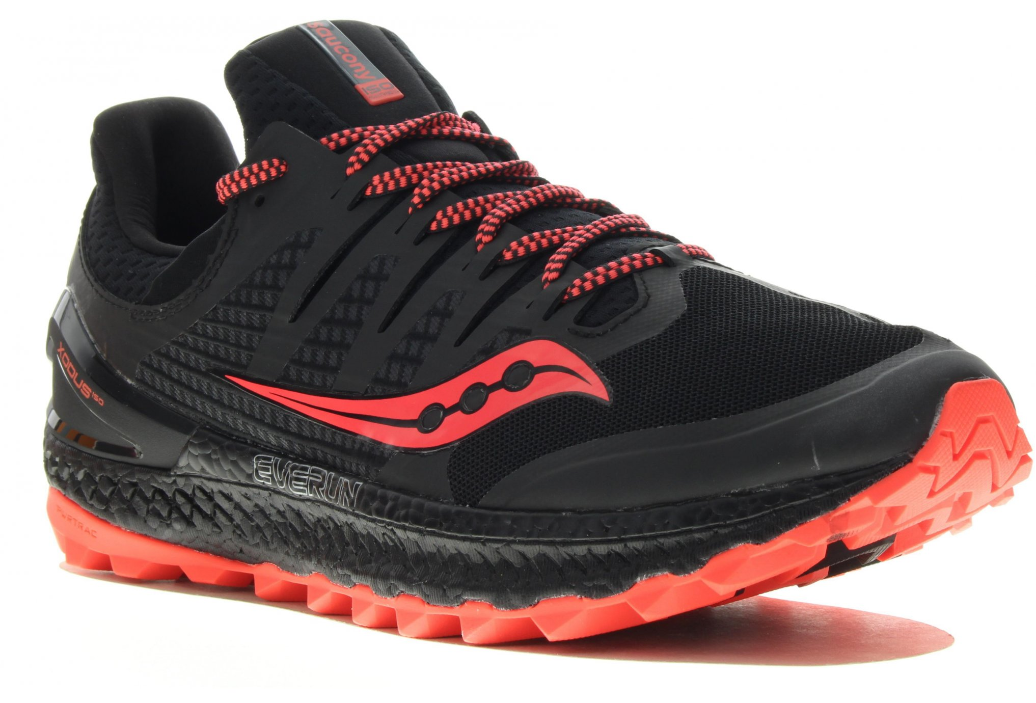 Saucony Xodus ISO 3 Chaussures homme