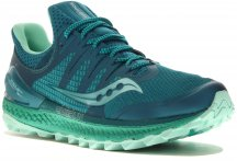 180169a91e8 Chaussures running Saucony femme Trail. 95 20. Saucony Xodus ISO 3 W