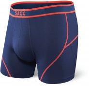 Saxx Kinetic M