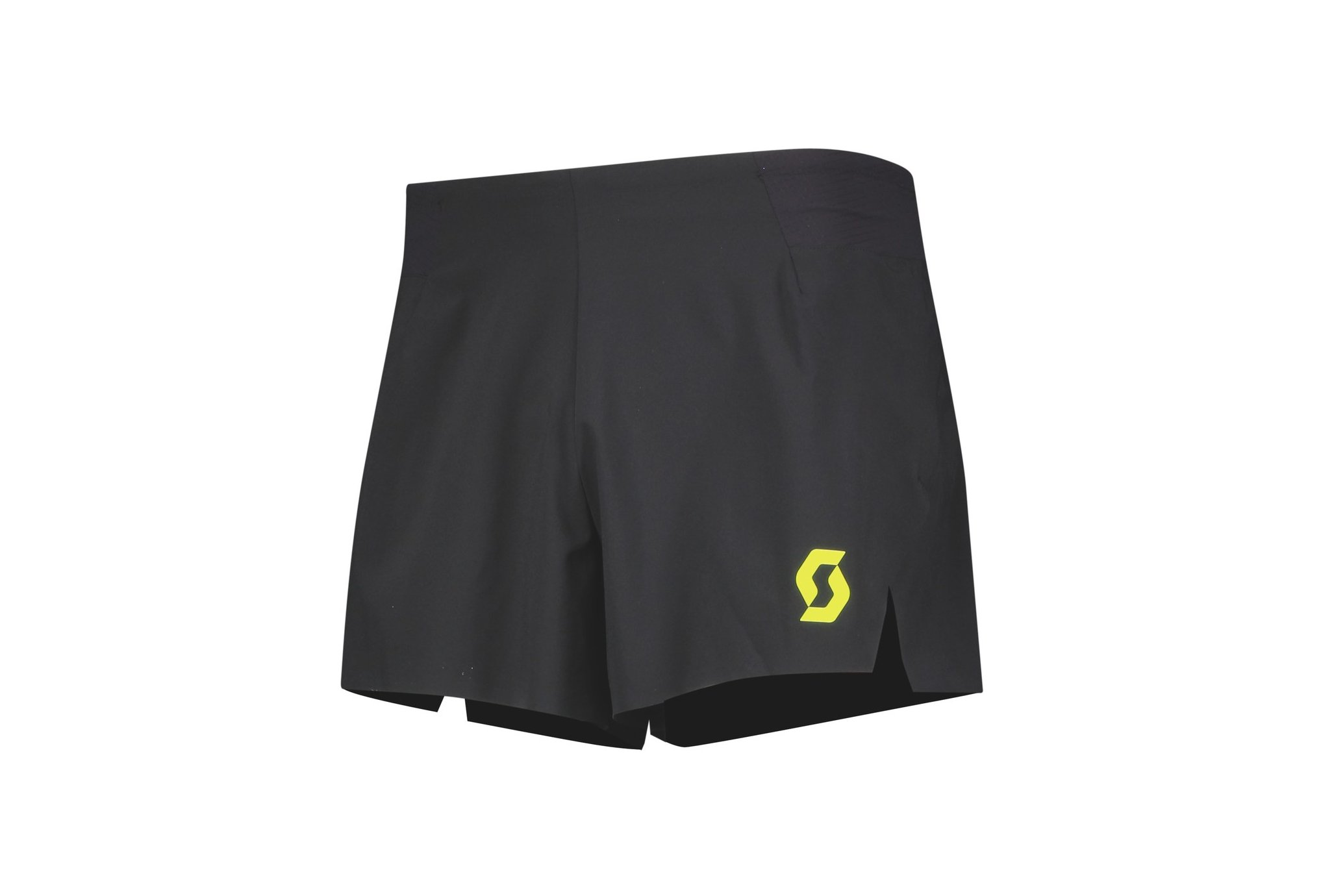 Scott RC Run M vêtement running homme