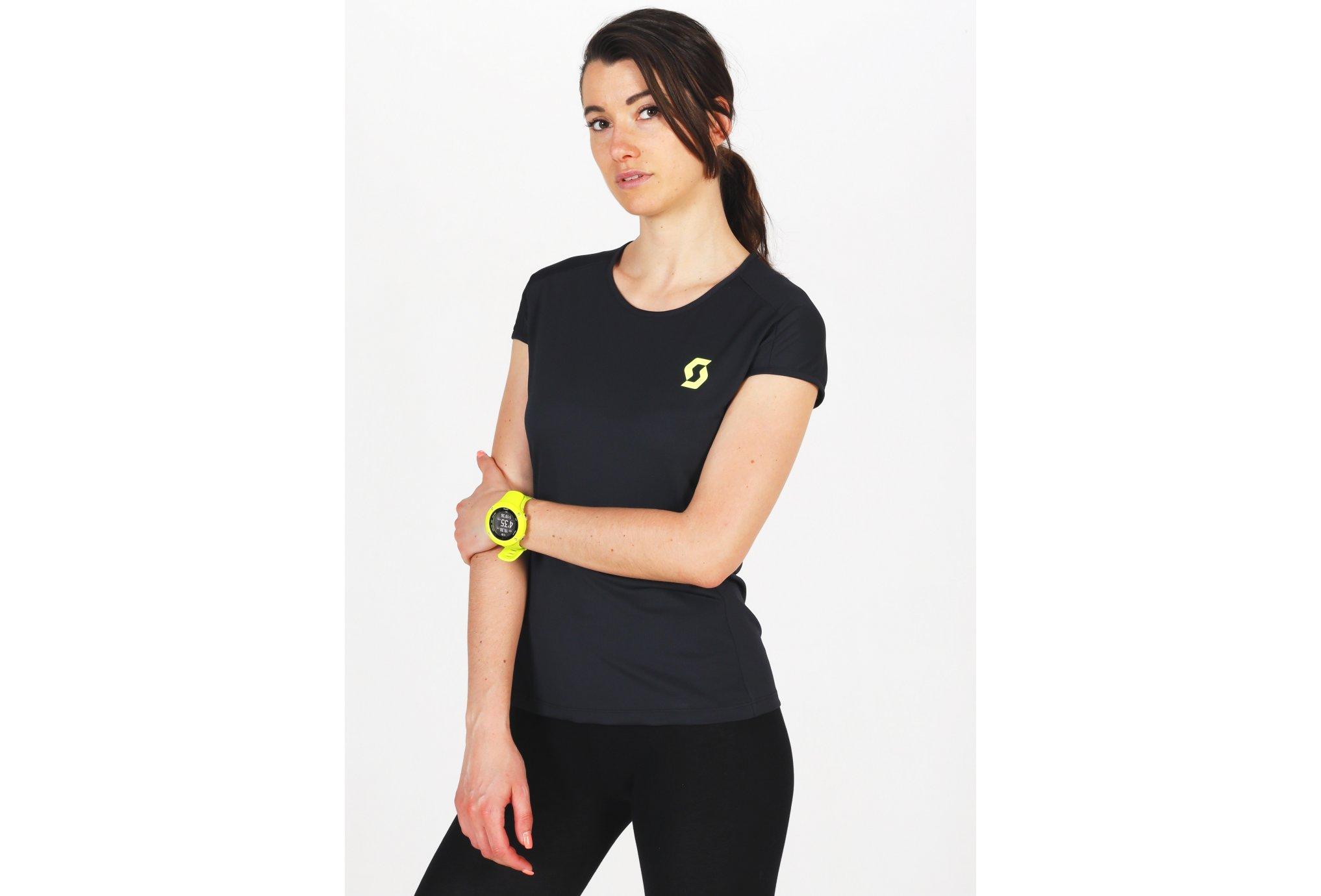 Scott RC Run Team W vêtement running femme