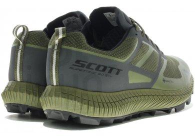 Scott Supertrac 2.0 Gore-Tex M