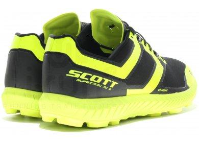 Scott Supertrac RC 2 M