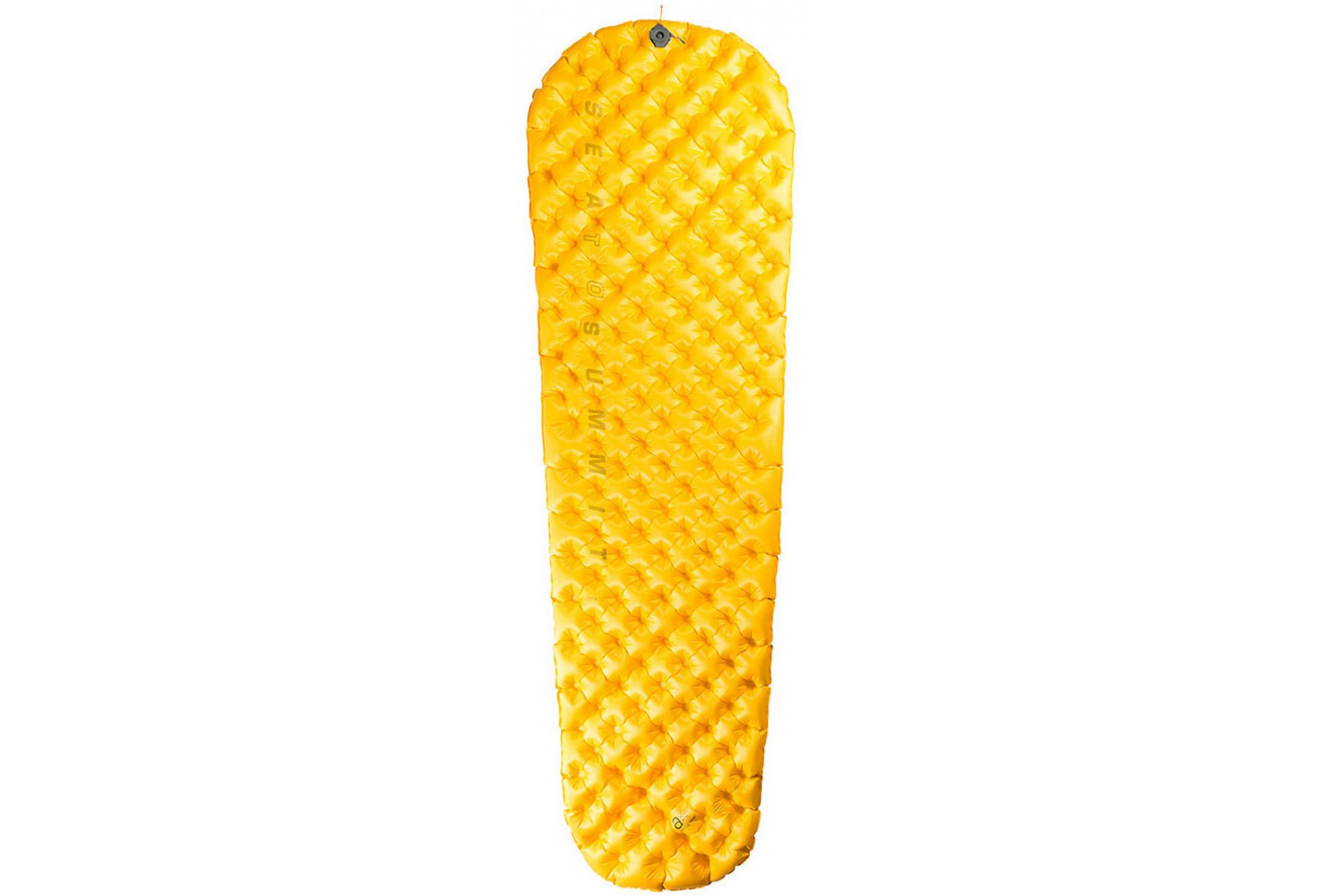 Sea To Summit Matelas gonflable ultra-léger - S Bivouac