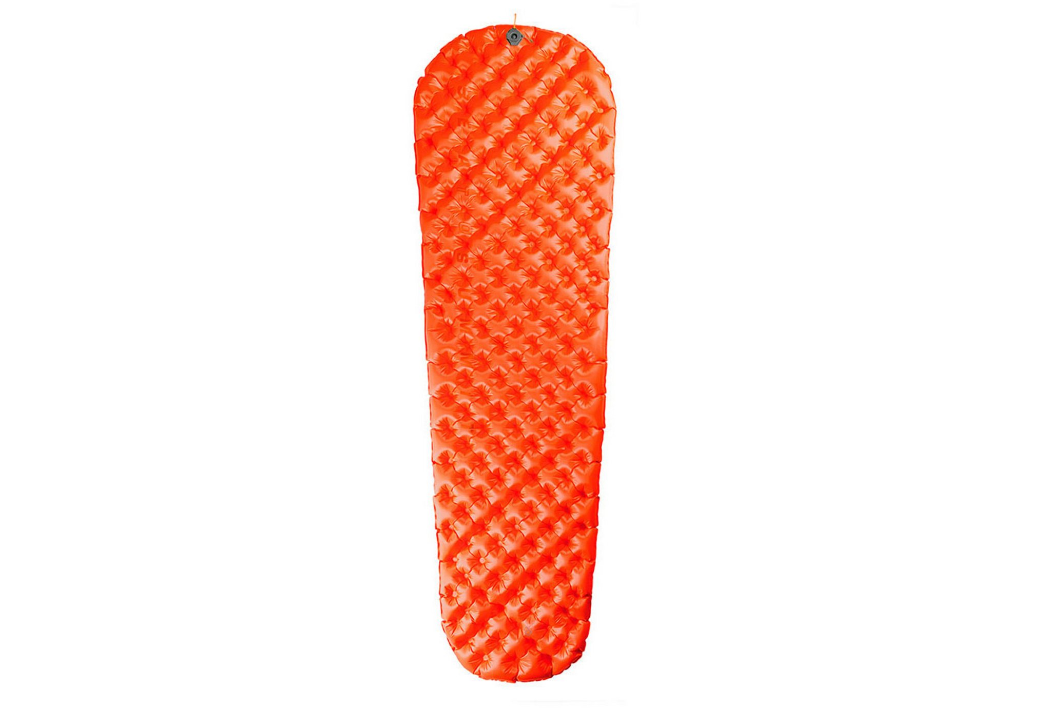 Sea To Summit Matelas gonflable Ultralight Insulated - R Bivouac
